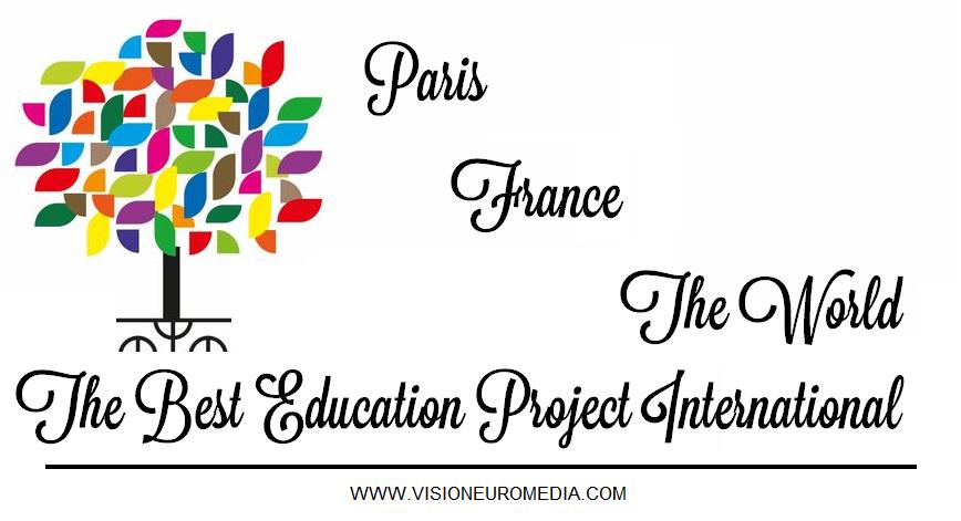 Конкурс педагогических проектов, международный конкурс, интернет-конкурс педагогических проектов