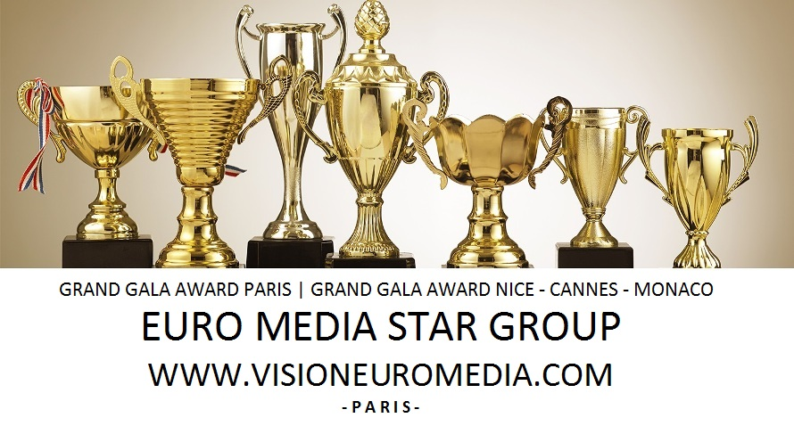 Euro Media Star Group #medalikonkurs #euro #media #star #group #euromediastargroup #paris #euromediastargroupparis Euro Media Star Group, #франция #EuroMediaStarGroup, Euro Media Star Group, Euro Media Star