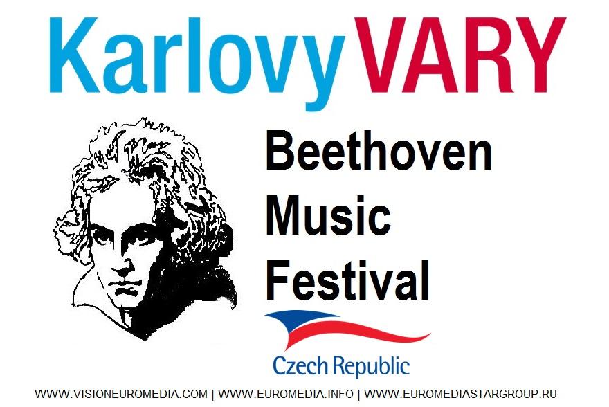 Official website of the International Music Competition Karlovy Vary Beethoven Music Festival #beethovenmusicfestival #beethovenfestival #ДЕПАРТАМЕНТКУЛЬТУРЫ #INTER #VISION #PRODUCTION #HOLDING #EUROMEDIASTARGROUP #ЦЕНТРОБРАЗОВАНИЯ В #СФЕРЕ #КУЛЬТУРЫ И #ИСКУССТВА ИМЕНИ #ЛЮДВИГА #ВАН #БЕТХОВЕНА #Карловы #Вары #Чешская #Республика #МЕЖДУНАРОДНЫЙМУЗЫКАЛЬНЫЙФЕСТИВАЛЬ #KARLOVYVARY #BEETHOVENMUSIC #FESTIVAL