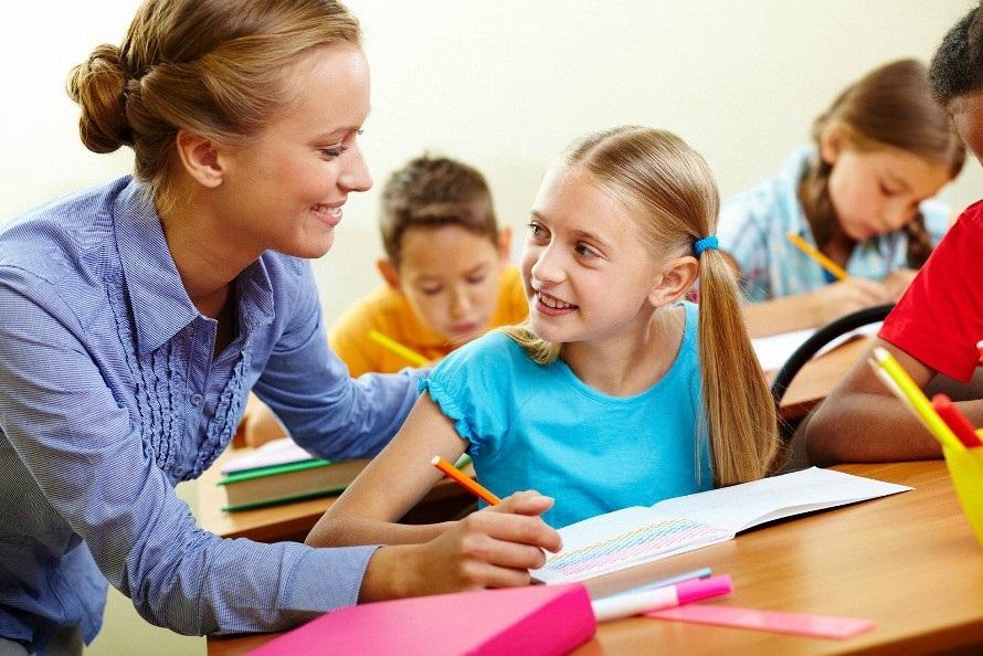 Конкурсы для учителей, конкурс учитель года, конкурс лучший учитель, учитель года, международный конкурс