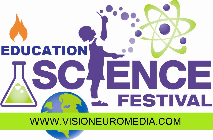 Международная научная конференция