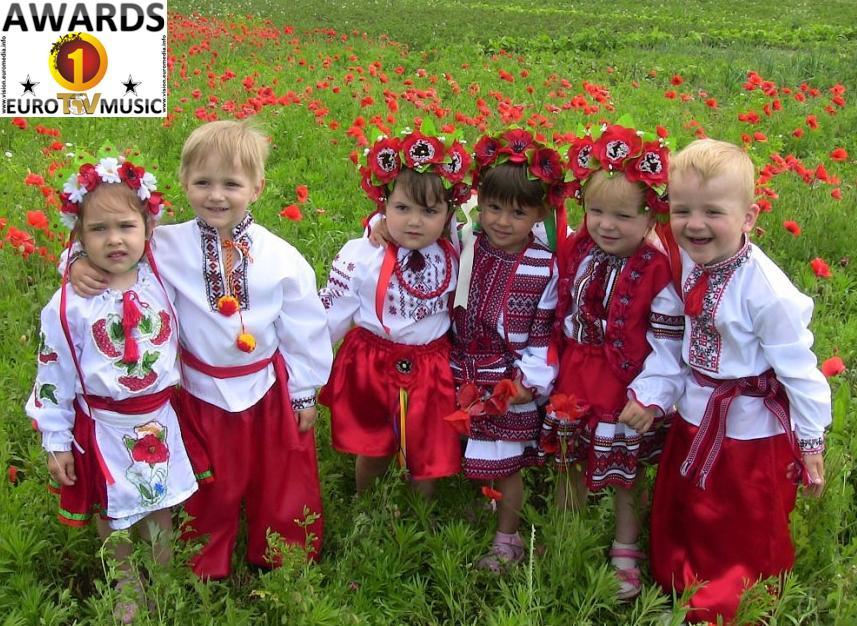 Детский конкурс балетмейстерских постановок, конкурс хореографии, международные конкурсы, международные детские фестивали, отдых детей в Париже, каникулы в Париже, детские фестивали, детские фестивали в Париже, детские фестивали во Франции