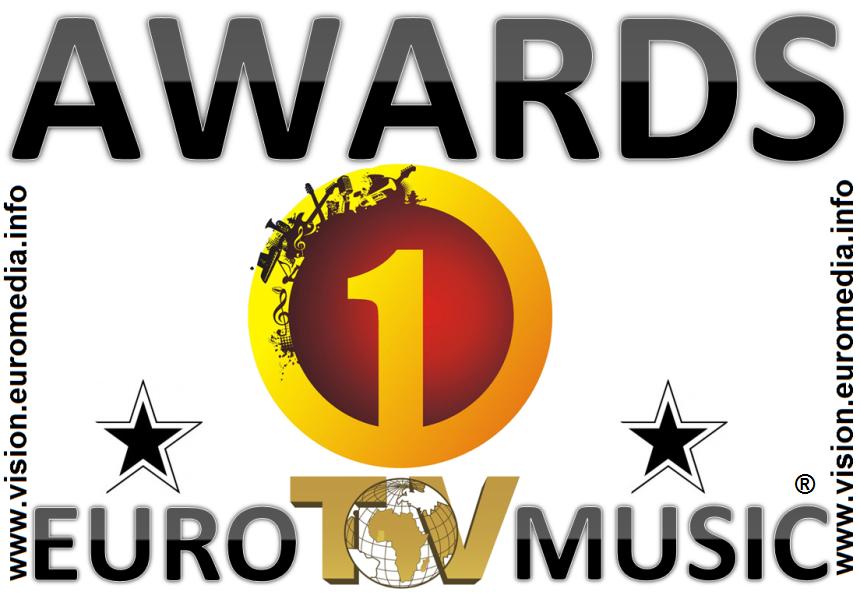 Международный музыкальный конкурс-кастинг