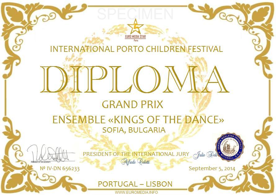 Международные конкурсы, международные фестивали, музыкальные конкурсы, музыкальные фестивали